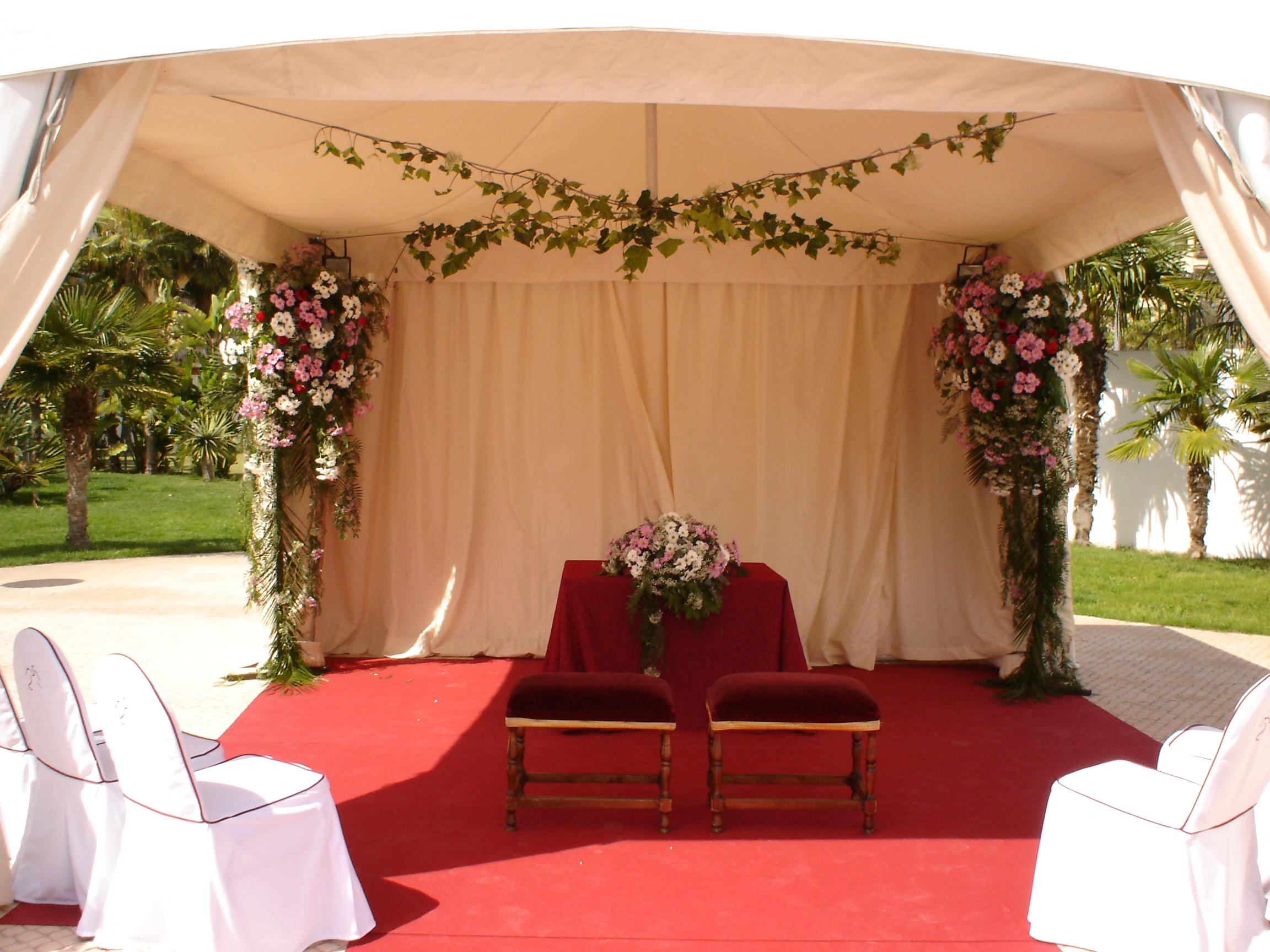 Bodas valencia salones de boda convite de boda la h pica for Casa decoracion valencia