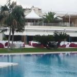 terraza piscina la hípica