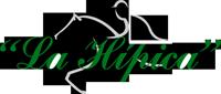La Hipica | Salones de bodas | Eventos | Equitación